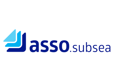 ASSO Subsea