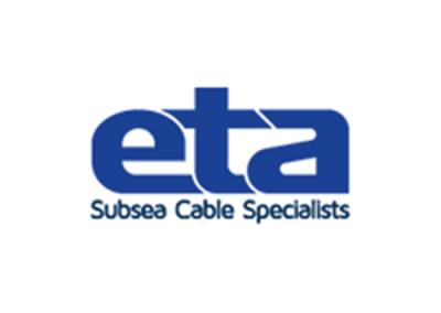 ETA Ltd