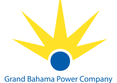 Grand Bahama Power