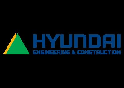 Hyundai Engineering