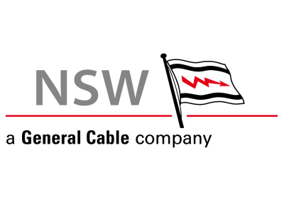 NSW GmbH