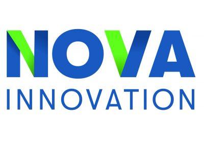 Nova Innovation