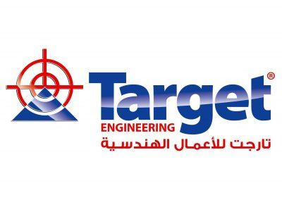 Target Engineering